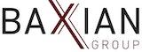 Baxian AG Logo