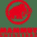 Mammut Sports Group AG Logo
