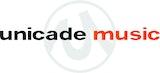 Unicade Music Logo