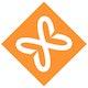 Schröder + Schömbs Public Relations GmbH Logo