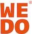WE DO communication GmbH