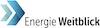 Energie Weitblick GmbH