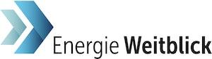 Energie Weitblick GmbH Logo