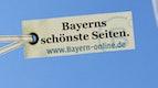 Bayern-online.de Logo