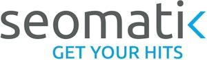 seomatik GmbH Logo