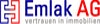 Emlak AG Logo