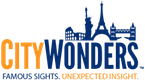 City Wonders Ltd