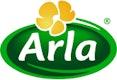 ARLA Foods Deutschland GmbH Logo