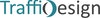 TrafficDesign Logo