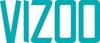 Vizoo GmbH