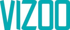 Vizoo GmbH Logo