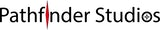 Pathfinder Studios Filmproduktion GmbH Logo