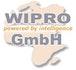 Wipro GmbH