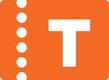 Turbopass GmbH Logo