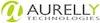 AURELLY TECHNOLOGIES GmbH