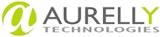 AURELLY TECHNOLOGIES GmbH Logo