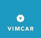 Vimcar GmbH Logo