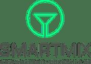 SmartMix® - Einfach Cocktails Logo