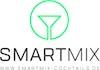 SmartMix® - Einfach Cocktails