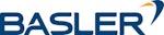 Basler AG Logo