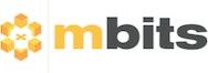 mbits imaging GmbH Logo