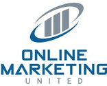 Online Marketing United Logo