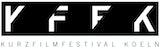 KFFK/Kurzfilmfestival Köln Logo