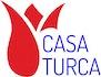 Casa Turca Logo
