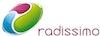 Radissimo GmbH