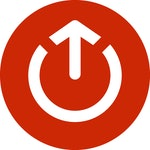 Redmarketing Logo