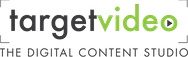 TargetVideo GmbH Logo