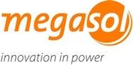 Megasol Energie AG Logo