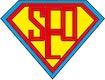 SEO Agentur Logo