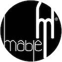 mable Logo