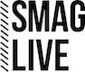 Mediengruppe Stegenwaller // SMAG Sundance Open Air Festival Logo
