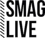 Mediengruppe Stegenwaller Logo