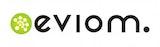 eviom GmbH Logo