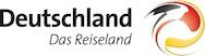 Deutsche Zentrale für Tourismus - Auslandsvertretung Mailand Logo