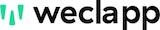 weclapp GmbH Logo