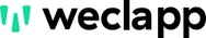 weclapp SE Logo