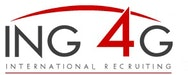 ING4G Logo