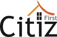 First Citiz Berlin Logo
