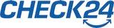 CHECK24 Vergleichsportal Logo