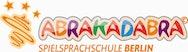 Abrakadabra Spielsprachschule Berlin GmbH Logo