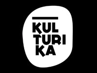 Kulturika Eventmanufaktur Logo