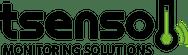 tsenso GmbH Matthias Brunner Logo