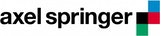 Axel Springer SE Logo