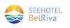 Seehotel BelRiva
