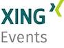 XING EVENTS GmbH Logo