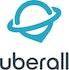 uberall GmbH Logo